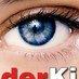 derKi's Twitter Profile Picture