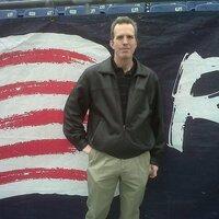 Russ Goldman | Social Profile