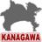 KanagawaSafety