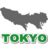 TokyoSafety