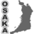 OsakaSafety