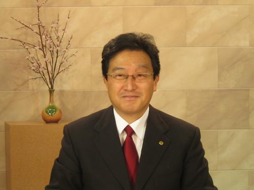 曽我逸郎 Social Profile