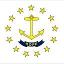 Rhode Islander
