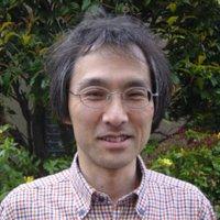 橋本 健一 | Social Profile