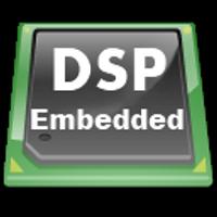 DSPEmbedded | Social Profile