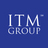 ITMGroup