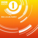 BBCRadio1 NowPlaying