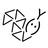 Python Anywhere logo