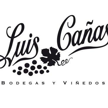 BODEGAS LUIS CAÑAS | Social Profile