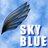 skyblue3350