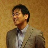 Mitsuo Hirata (平田光男)   Social Profile