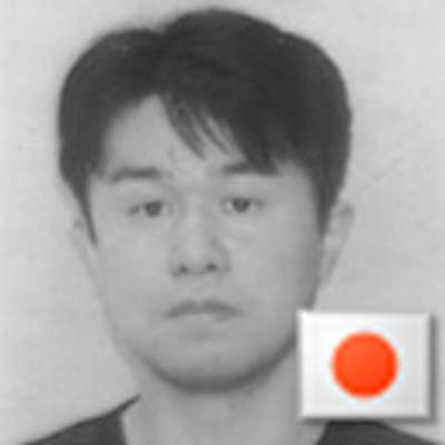 川辻 徹治(大阪のつっちー) | Social Profile