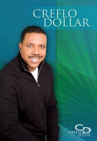 Dr Creflo Dollar Social Profile