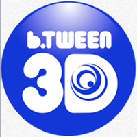 b.TWEEN 3D | Social Profile