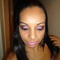 Renatinha Kelly | Social Profile