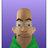 Portrait 1303225141288 normal