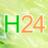 @healthcity24