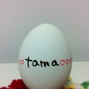 tama (@00tama0000) Twitter