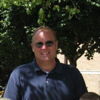 Bob Meckes  | Social Profile