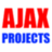 @ajax_projects