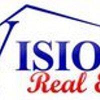 vision real estate | Social Profile