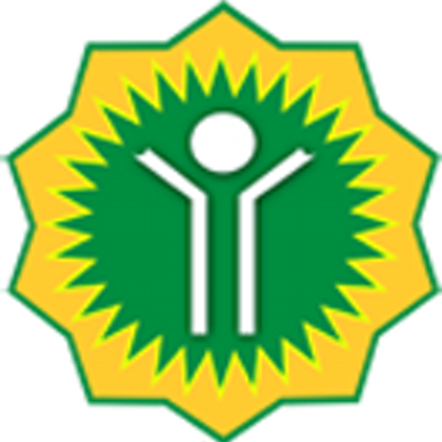 Aurametrix, Inc.