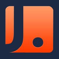 JpopAsia Social Profile