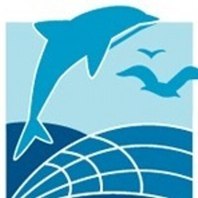 Bycatch Consortium | Social Profile