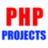 php_projects