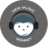 newmusicmonkey profile