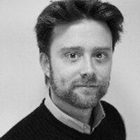 Julien Duprat | Social Profile