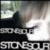 Shannon Gannon's Twitter Profile Picture