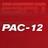 ESPN Pac-12