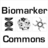 Biomarker Commons