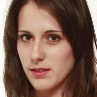Laurel Whitney | Social Profile