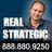 @RealStrategic1