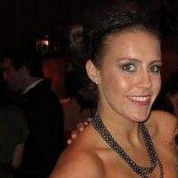 Katie Field | Social Profile