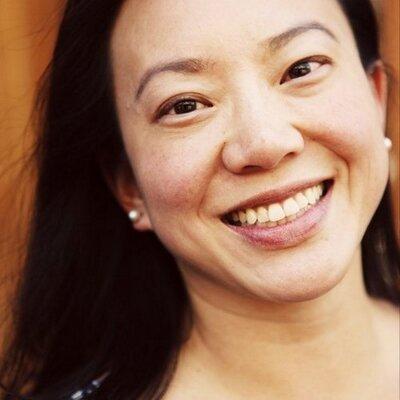 Mae Lee Hacking | Social Profile