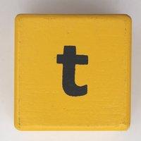 Tiemo Mehner | Social Profile