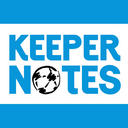 Keeper Notes
