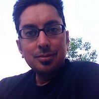 Sunil   Social Profile