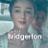 Best of Bridgerton