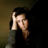 Katelyn Schmidt | Social Profile