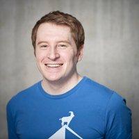 Ryan Burke | Social Profile
