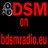 The profile image of BDSMRadioplay