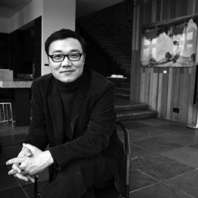 권갑석 | Social Profile