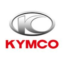 KYMCO UK (Motorcycle & ATV)