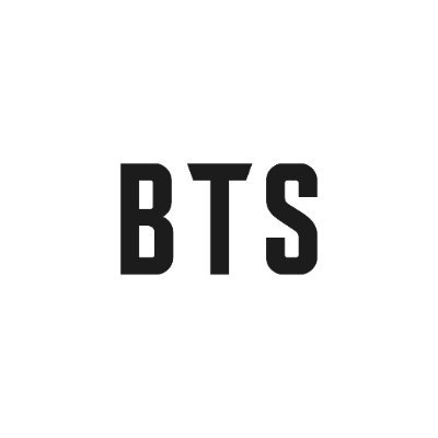 BTS_official