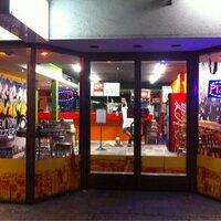 Zero's NY Pizzeria | Social Profile
