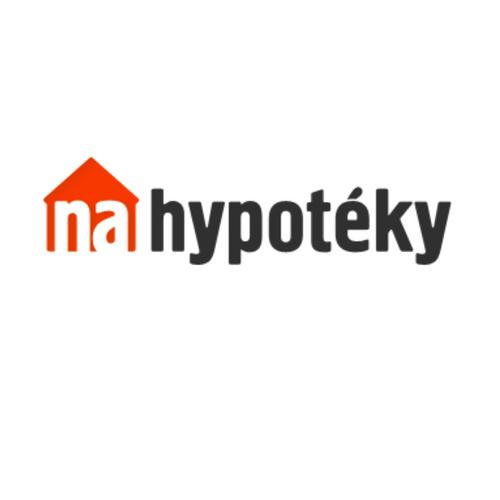 nahypoteky.cz
